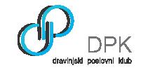 DPK – dravinjski poslovni klub