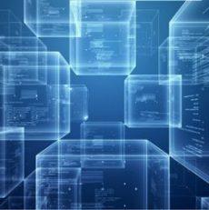 """VABILO na NOORDUNG FORUM – """"Gradimo evropsko blockchain infrastrukturo"""" 🗓 🗺"""