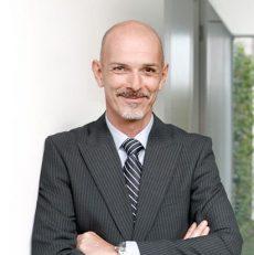 Vabilo KHD GROUP – CELODNEVNA DELAVNICA Wernerja Katzengruberja 🗓 🗺